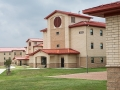 img_1755-fort-sill